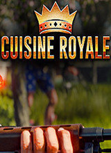Cuisine Royale Steam免费版