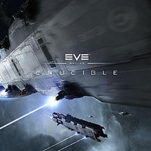 EVE Project Galaxy网易版