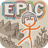 抖音draw a stickman epic安卓版