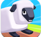 Sheep Rush