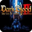 Dark Blood 2汉化版