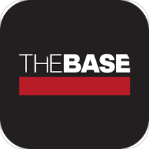 THE BASE Fitness