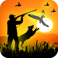 new birls hunting game 3D