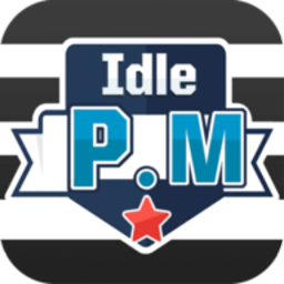 idle prison manager