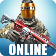 Strike Force Online FPS