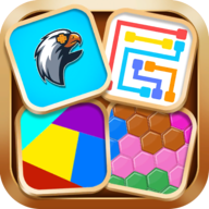 Puzzle Collection破解版