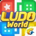 Ludo World腾讯版