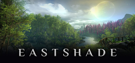 东方之茵(Eastshade)steam版