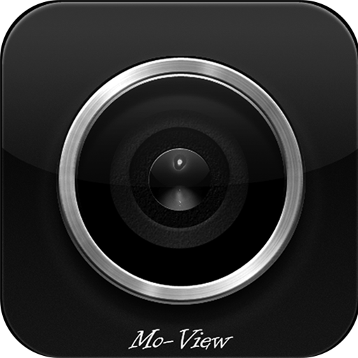 MoView app