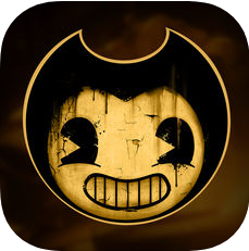 Bendy and the Ink Machine苹果版