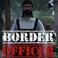 border officer边境海关