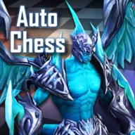 auto chess defense