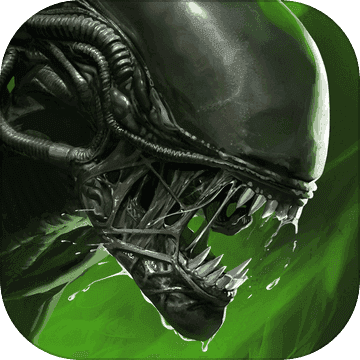alien blackout异形断电