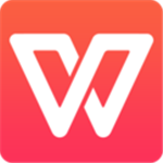 wps office?#24179;?#29256;
