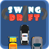 Swing Drift