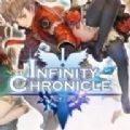 Infinity Chronicle
