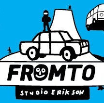 Fromto