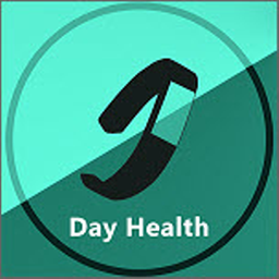 Day Health