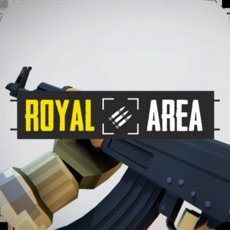 ROYAL AREA
