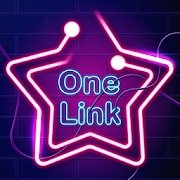 One Link Fever
