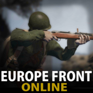 Europe Front Online