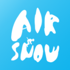 AirSnow滑雪教学app
