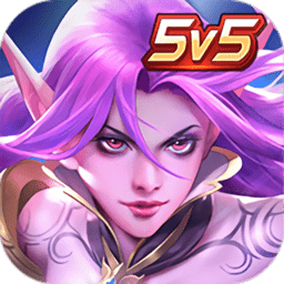 heroes arena英雄血战