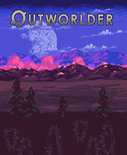 Outworlder中文版