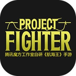 Project:Fighter手游