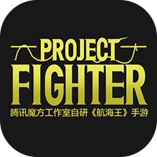 Project Fighter官网版